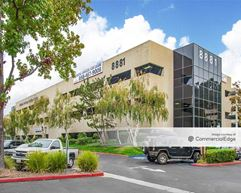 Fletcher Parkway Medical Center - La Mesa