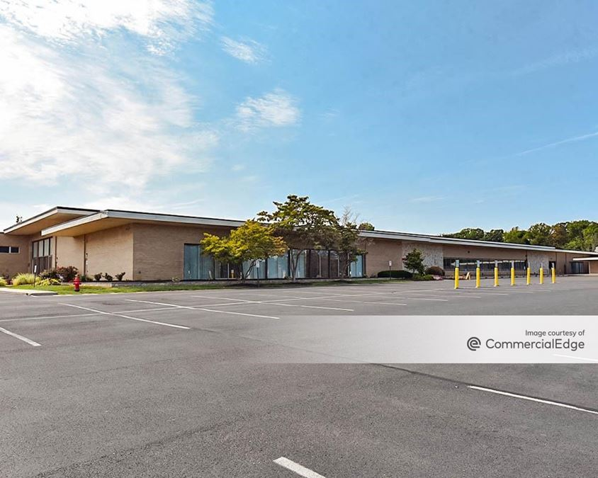Bucks County Technology Park
