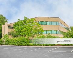 Howard County General Hospital - Columbia Medical Center - Columbia