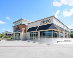 3920 West Wheatland Road - Dallas