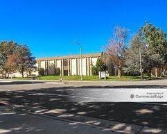 27772 Avenue Scott - Santa Clarita