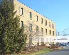 Commerce Corporate Center I - Allentown