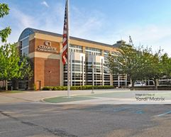 Clearview Cancer Institute - Huntsville