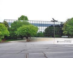 Harbinger - Allendale Building - Greenville