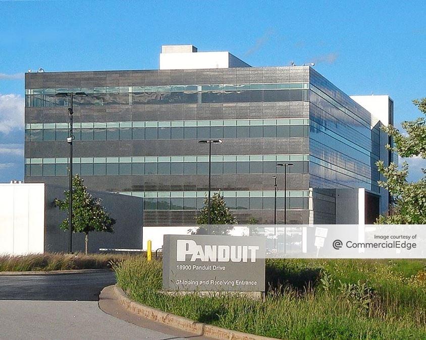 Panduit Corporation World Headquarters