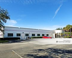 12700 Westlinks Drive - Fort Myers