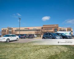 Inver Grove Professional Building - Inver Grove Heights