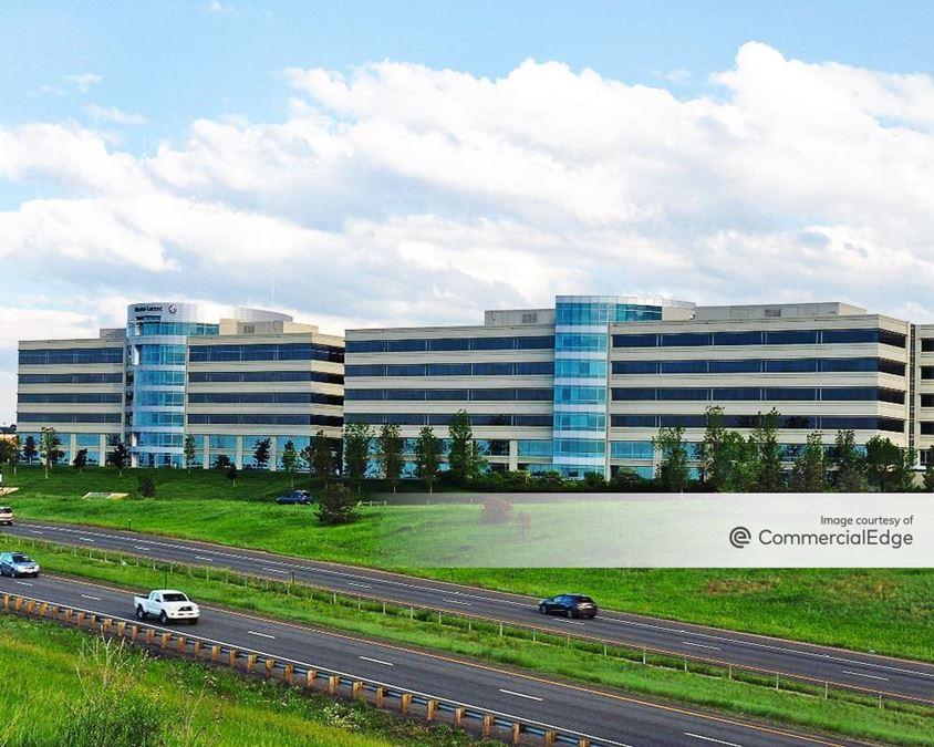 Campus 470- Building 3