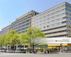 Indiana Plaza - Washington
