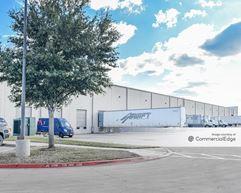 Expo Business Park - Building 9 - Austin