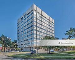 Eastern Virginia Medical Campus - Children's Medical Tower - Norfolk