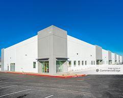 Cimarron Corporate Center - Las Vegas