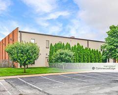 CHA - 4455 Woodson Road - St. Louis