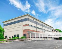 Owen Ridge Campus - 345, 349 & 357 Marshall Avenue - St. Louis