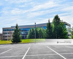Spring Valley Business Park - 1 & 2 Braxton Way - Glen Mills
