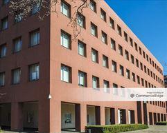 Terrace at Solana - Building 5 - Westlake