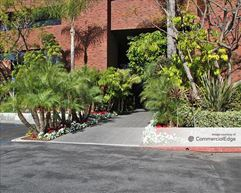 Watt Headquarters - Santa Monica