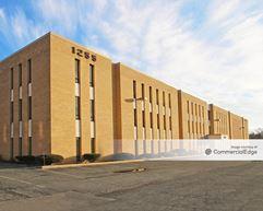 Cedar Crest Professional Park - 1255 South Cedar Crest Blvd - Allentown