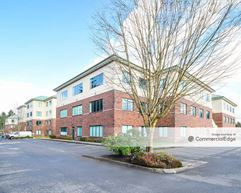 Point Plaza West - Buildings 1-3 - Tumwater