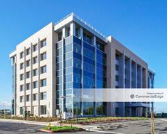 237 @ First Office Park - 4353 North 1st Street - San Jose