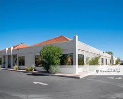 The Krolak Center - Las Vegas
