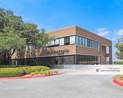 Brodie Oaks Professional Plaza - Austin