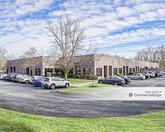 Glenview Corporate Center - 3260 Tillman Drive - Bensalem