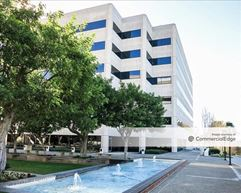 Los Angeles Corporate Center - Building 1000 - Monterey Park