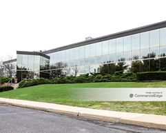 Cosmetic Essence Corporate Headquarters - Holmdel