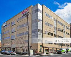 Spokane Integrated Medical Plaza - Spokane