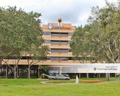 Cypress Executive Center - Fort Lauderdale