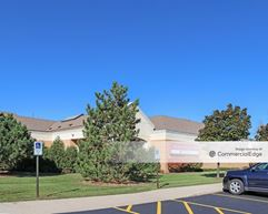 Gateway Medical Clinic - West Allis