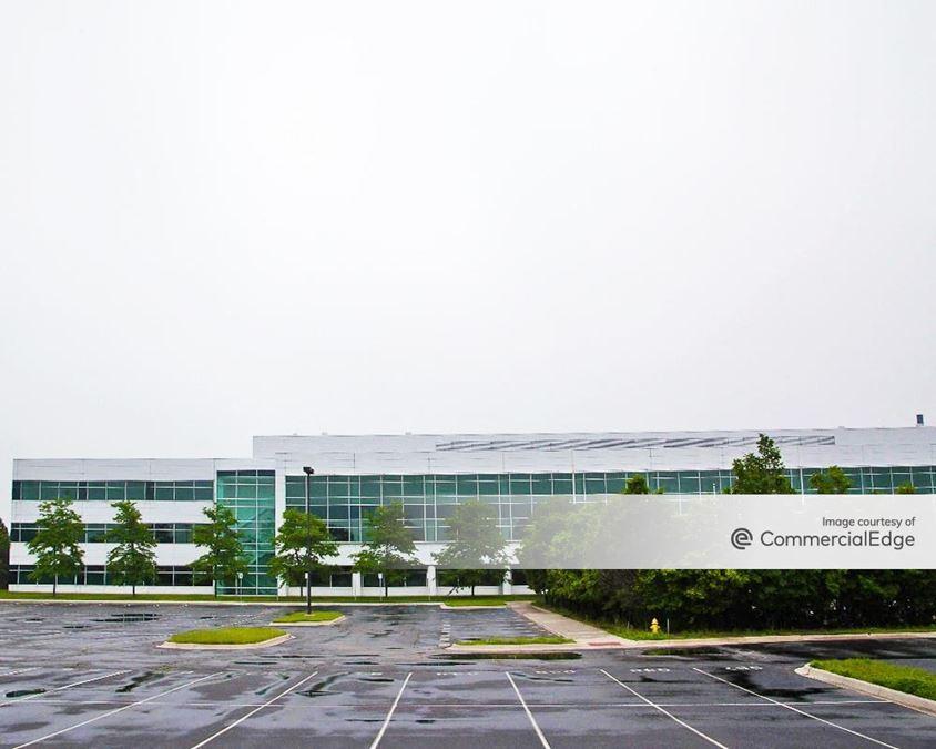 Michigan Motion Picture Studios