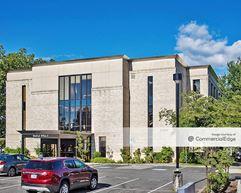 Legacy Mount Hood Medical Center - Building 3 - Gresham