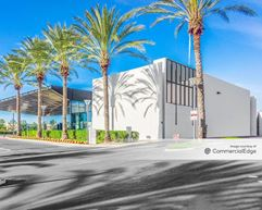 KIA America Design Center - Irvine
