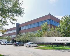 Country Club Office Plaza - Sonoma Building - West Des Moines