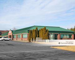 Gateway Corporate Center - 75, 85 & 95 Shannon Drive - Harrisburg