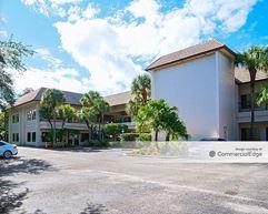 Sandtree Plaza - Palm Beach Gardens