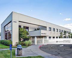 Legacy Mount Hood Medical Center - Building 1 - Gresham