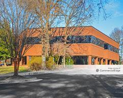 901 Moorefield Park Drive - Richmond