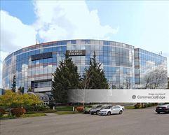 Everett Mall Office Park II & III - Everett