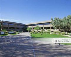 Scottsdale Executive Office Park I - Scottsdale