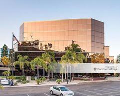 I-15 Corporate Center - San Diego