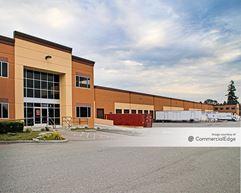Lakewood Corporate Park - Phase I - Lakewood