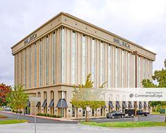 5100 Circle Building - Oklahoma City