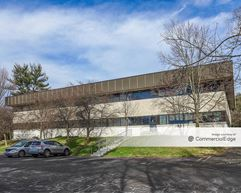 World Business Campus - 3103 Philmont Avenue - Huntingdon Valley
