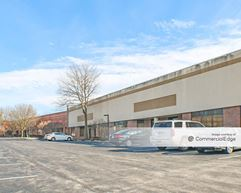 Chadds Ford Business Campus - Birmingham Court - Chadds Ford