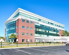 LifeHope Medical Offices - Tampa