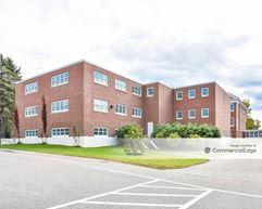Pineland Center - New Gloucester