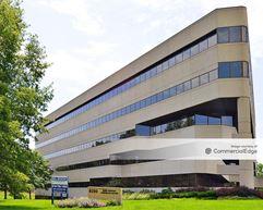 Ward Parkway Corporate Center - Kansas City